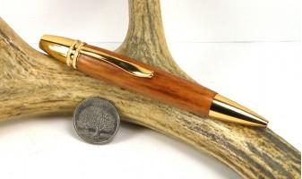 Cocobolo Atlas Pen