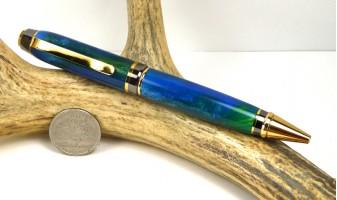 Parrot Bay Cigar Pen
