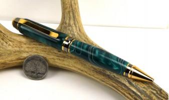 Rain Forest Cigar Pen