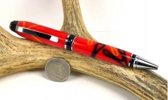Roadmap Cigar Pen