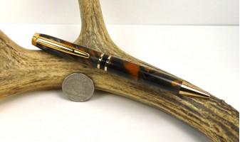 Tiger Elegant American Pen