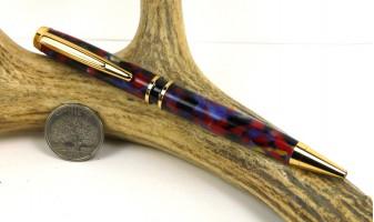 Fruity Pebbles Elegant American Pen