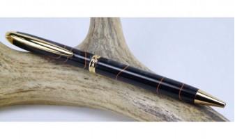 Lava Presidential Pen