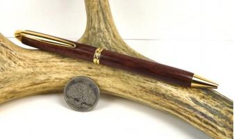 Rosewood Presidential Pen
