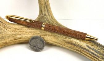 Mesquite Presidential Pen
