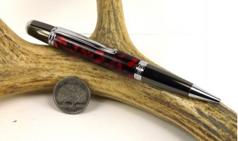 Vixen Pebble Sierra Pen