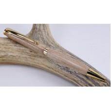 Sycamore Slimline Pen