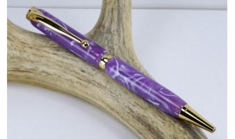 AA-304 Slimline Pen