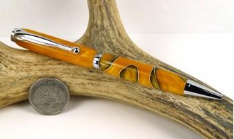 Goldfish Slimline Pen
