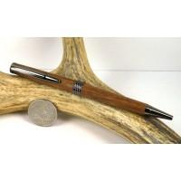 Mesquite Roadster Pen