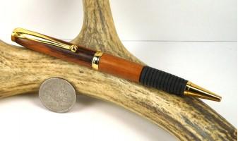 Cocobolo Comfort Pen