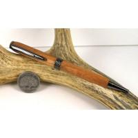 Rosewood Roadster Pen