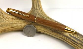 Iroko Slimline Pen