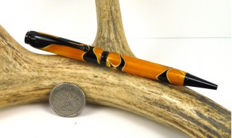 All Hallows Eve Slimline Pen