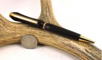 Wenge Slimline Pen