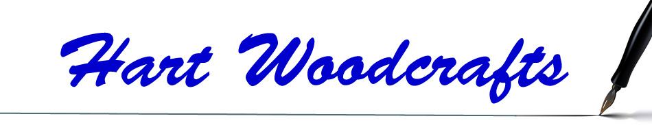 Hart Woodcrafts