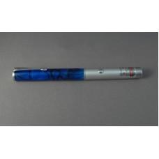 AA05 Laser Pointer