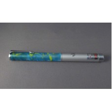 Seaweed Bay Laser Pointer