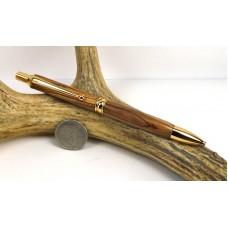 Bethlehem Olivewood Power Pencil