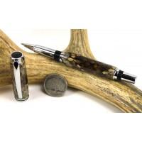 Diamondback Rattlesnake  Jr Gentleman Pen
