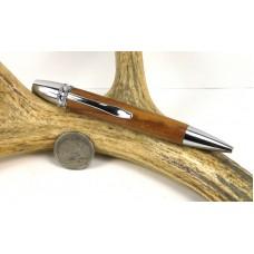 American Chestnut Atlas Pen