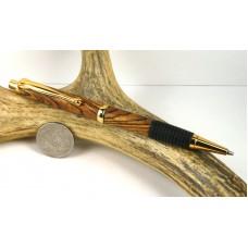 Bocote Comfort Pencil